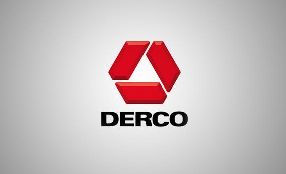banner-derco