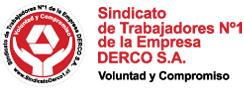 Sindicato de Trabajadores Derco